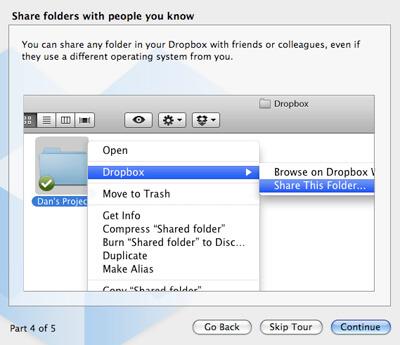 dropbox6.jpg