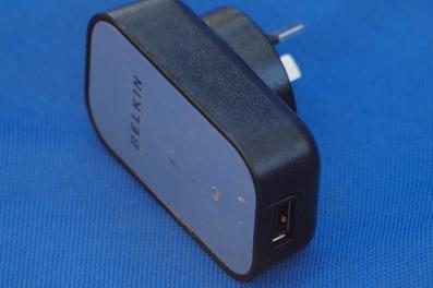 P8022741.jpg