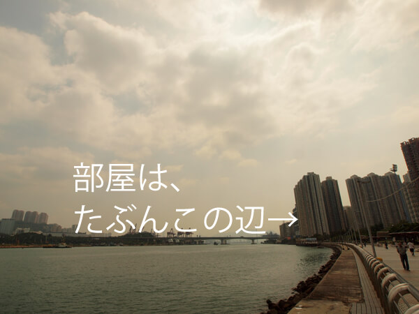 PA077273のコピー.jpg