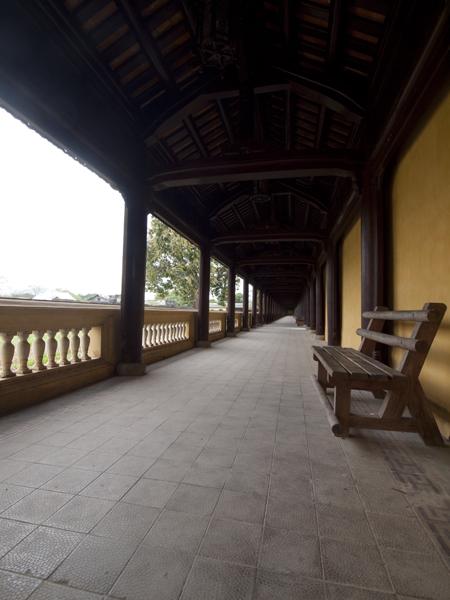 グエン朝第2代皇帝ミンマン(Minh Mang)帝の子供は、142人。