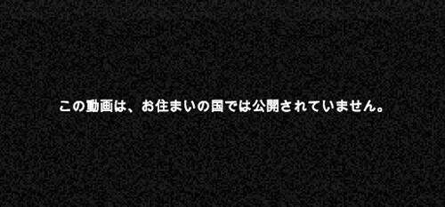 スクリーンショット 2014-01-24 20.36.00