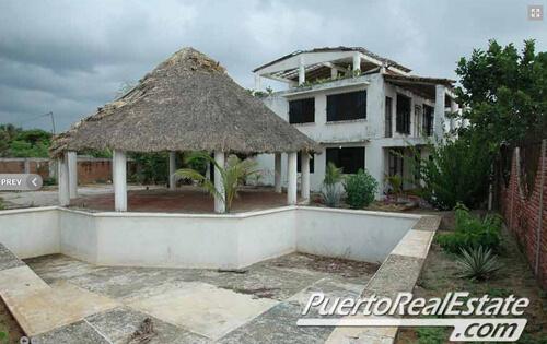 Puerto Escondido02