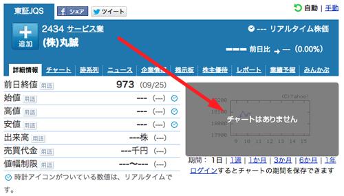 スクリーンショット 2014-09-26 9.44.39